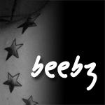 beebz