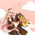sakura-haruno