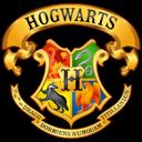:hogwarts: