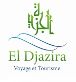 eldjaziratourisme