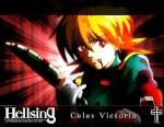 Celes Victoria