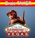 Brais-TAKER