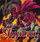 Shynra