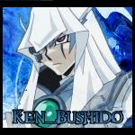 Ken_Bushido