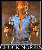Chuck.Norris