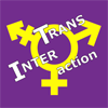 TRANS INTER action