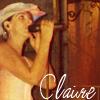clairOu