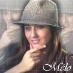 Melodie