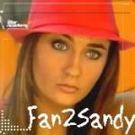 Fan2Sandy