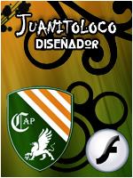 Juanitoloco