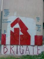 BRIGATE
