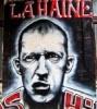 LaHaine