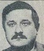 Мајор Милан Тепић