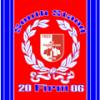 20SSF06
