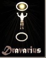 Dravarius