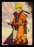 ~Naruto~