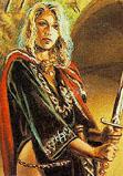 Jason-argonaute