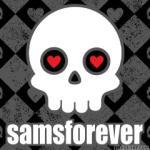 samsforever