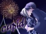 magic_cupid