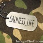 sadness_life
