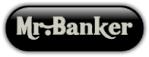 mr.banker