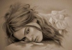 Elenor Baker