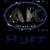 akHuff