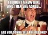 manybikes