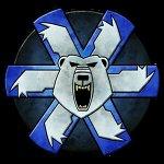 Ballistic Bear