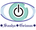 Sasha Grimm
