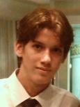Erick Espin Velasquez