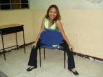 Patricia Holguin