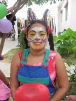 Estefania Caicedo