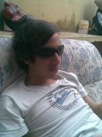Don Freddy Mora
