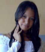 Jennifer Cedeño J.