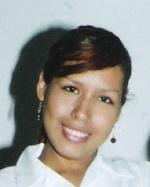 Mariana Arteaga