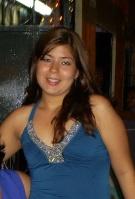 JenniNathaly Luzuriaga