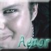Aenor Sachiel