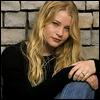 Jenny Keller