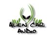 AlienCarAudio