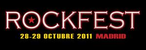 CRÓNICAS 2007-2012 Logo-r10