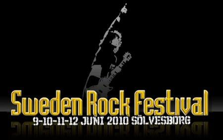 CRÓNICAS 2007-2012 Sweden11
