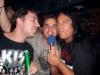 VI PARTY FALLEN ANGEL OF ROCK Dscn7426