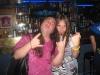 IV PARTY FALLEN ANGEL OF ROCK Ivpart12