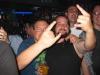 IV PARTY FALLEN ANGEL OF ROCK Ivpart21