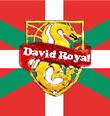 David Royal