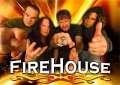 firehome