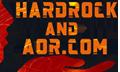 #HardRock_&_AOR