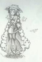 Lyxel