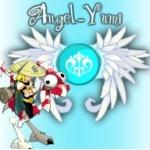 Angel-Yumi